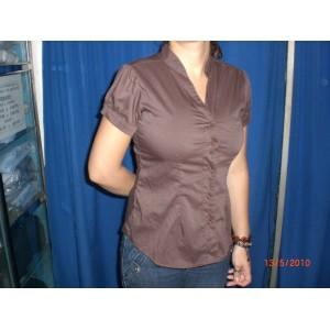Comprar Camisas Ejecutivas para Dama
