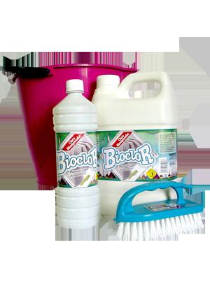 Comprar Detergentes Cloro Blanqueador CM
