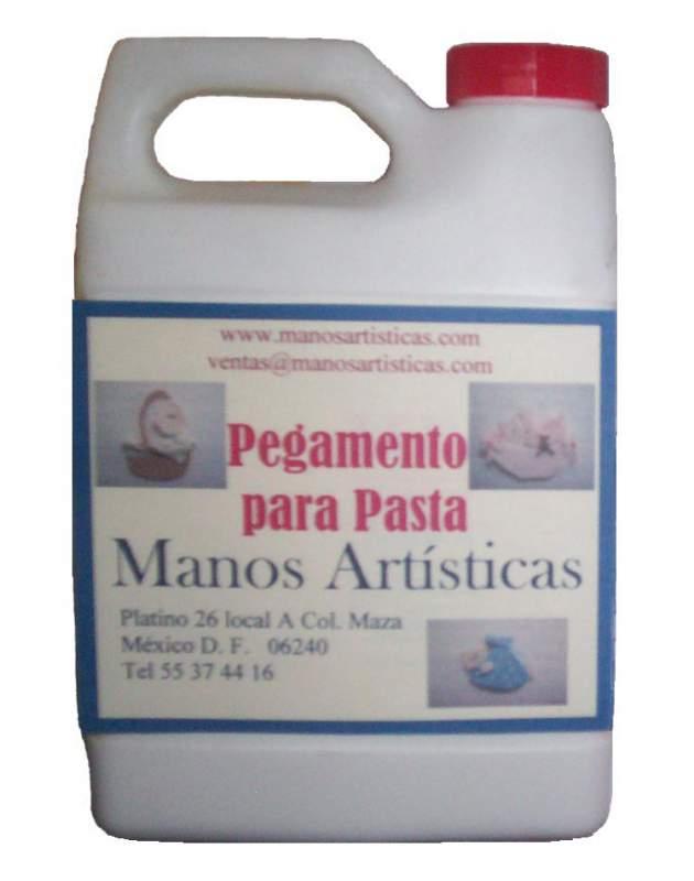 Comprar Adhesivos sintéticos, Resipega 506 MV