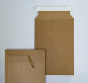 Comprar Adhesivo para cartón ondulado Resipega 510