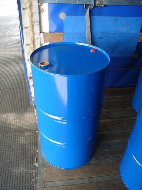 Comprar Productos Químicos Resipega 825