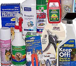Comprar Higiene y Belleza