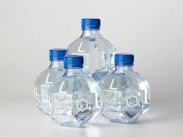 Comprar Agua Mineral Yodurada
