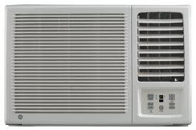 Comprar Sistemas de Aire Acondicionado