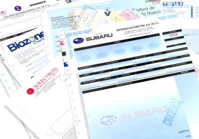 Comprar Tarjetas,Postales,Documentos