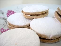Comprar Azúcar en Polvo