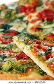 Comprar Pizza Salami