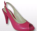 Comprar Sandalias de Mujer