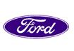 Comprar Ford