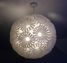 Comprar Lámpara Eléctrica