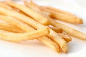 Comprar Patatas Fritas