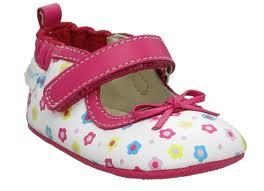 Comprar Zapatos para Niñas