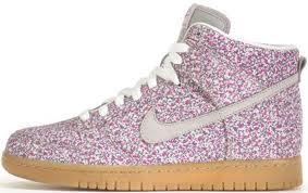 Comprar Zapatos para Chicas Jovenes