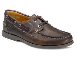 Comprar Zapatos para Chicos Jóvenes