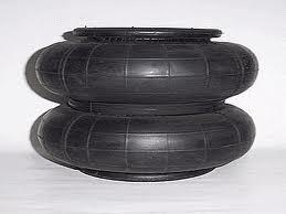 Comprar Resorte Neumático