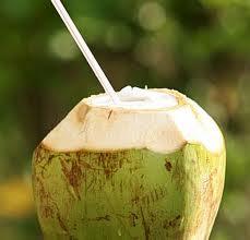 Comprar Agua de Coco