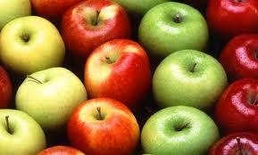 Comprar Manzana