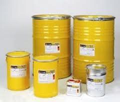 Comprar Adhesivo de Poliuretano para Paneles Sándwich