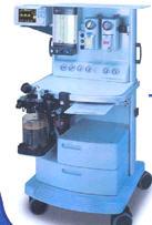 Comprar Máquina de Anestesia