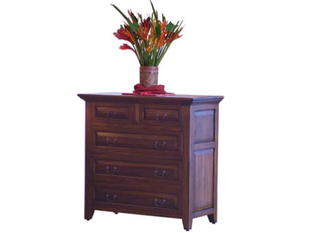 Comprar Cómoda Cloister Chest of Drawers