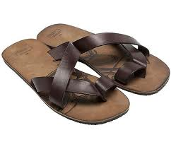 Comprar Sandalias para Hombres