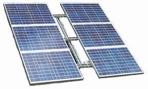Comprar Panel Solar