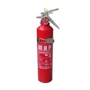 Comprar Venta y Recarga de extintores