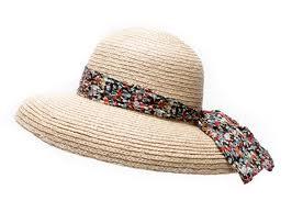 Comprar Sombrero