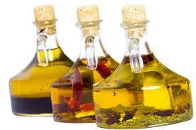 Comprar Aceite Aromático