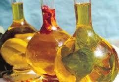 Comprar Aceite Aromatizado