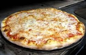 Comprar Pizza con Mozzarella