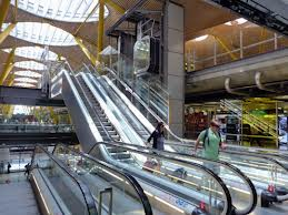 Comprar Ascensores de Escalera