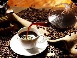 Comprar Bebida de Café Disoluble
