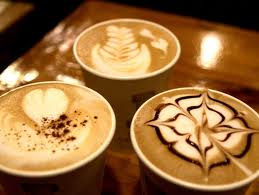Comprar Café Soluble