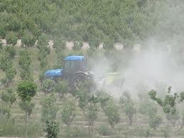 Comprar Herbicida