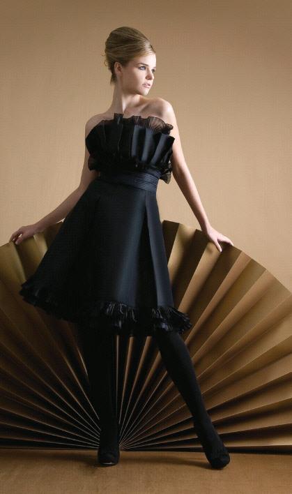 Comprar Vestido de Seda