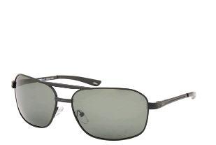 Comprar Gafas OX91013