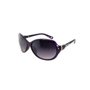 Comprar Gafas J1720P