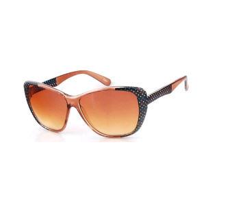 Comprar Gafas BV84453