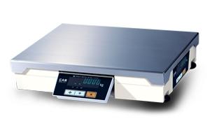 Comprar Balanza Electrónica CAS PD II
