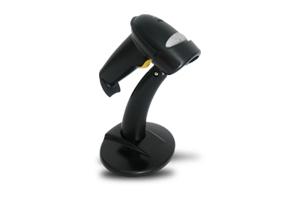 Comprar Lector de Código de Barra QScanner