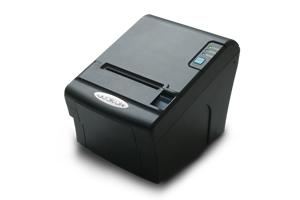Comprar Impresor Remoto QPrint
