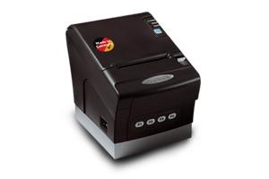 Comprar Impresor Fiscal QUORiON modelo QPrint MF