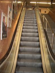 Comprar Escaleras Automáticas