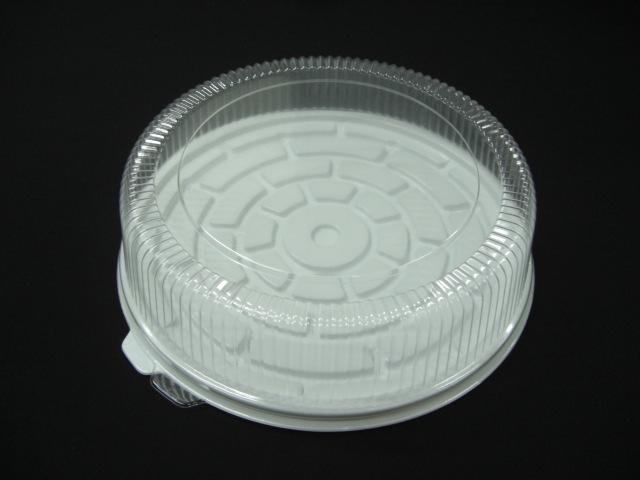 Comprar Torteras Plasticas