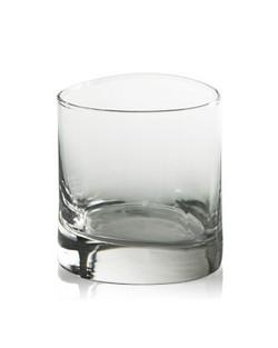 Comprar Vaso corto Trinity