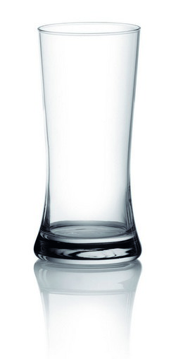 Comprar Vaso largo Tango 425ml-15oz vidrio set 6 unds