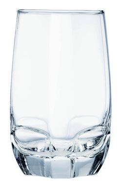 Comprar Vaso largo Charisma