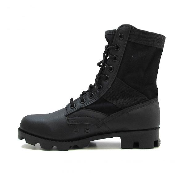 Comprar Botas militares similares a las Altama talla 45/6 (12americana)