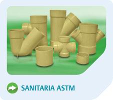 Comprar Linea sanitaria 50 mm HASTA 250 mm